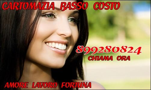 Cartomanzia Cartomante 899280824